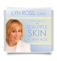 Your Guide to Beautiful Skin at Any Age
